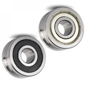 Senwill factory wholesale premium copier toner cartridge for toshiba T1640 e Studio 163 165 166 203 205 DP 1640 2030