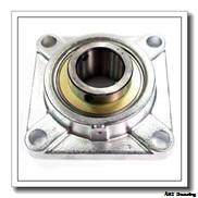 AMI BNFL4-12CB  Flange Block Bearings