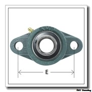 AMI UCF203  Flange Block Bearings