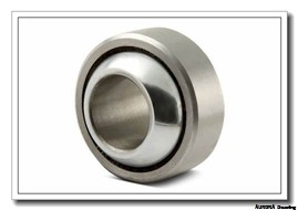 AURORA MG-8T  Spherical Plain Bearings - Rod Ends