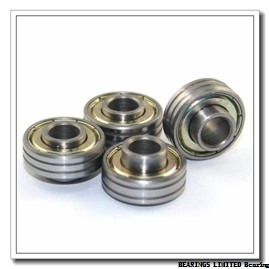 BEARINGS LIMITED MR 12  Roller Bearings