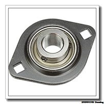 BROWNING VPB-226 AH  Pillow Block Bearings