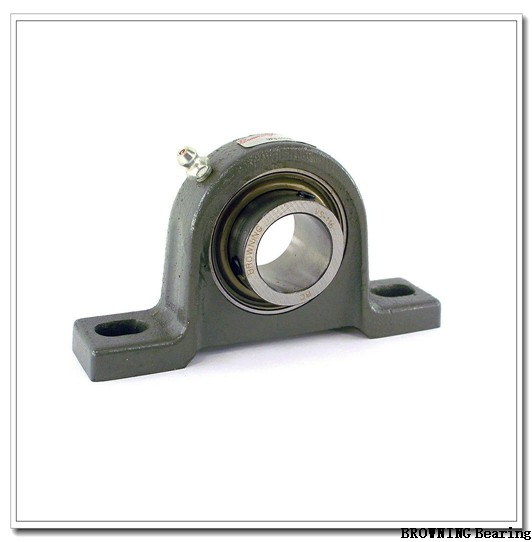 BROWNING VTBS-216 CTY Bearings