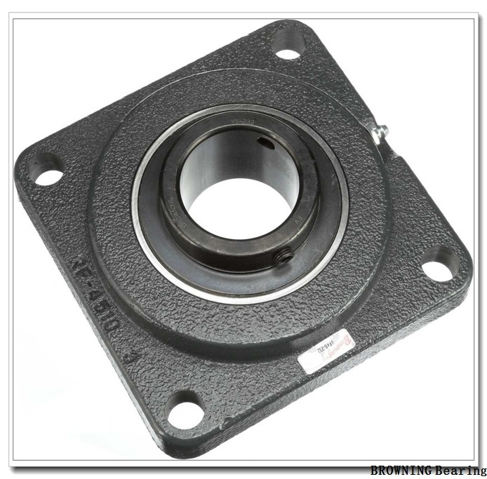 BROWNING CTBS-S223 NGF Bearings