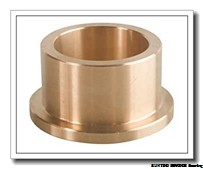 BUNTING BEARINGS BSF424610  Plain Bearings