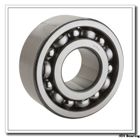NTN 7919C angular contact ball bearings