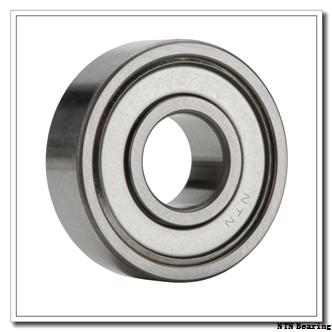 NTN SL04-5008NR cylindrical roller bearings