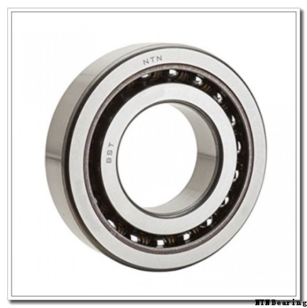 NTN EC-6308 deep groove ball bearings