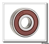 NTN SSN006LL deep groove ball bearings