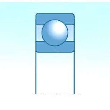 NTN 6314LBLU deep groove ball bearings