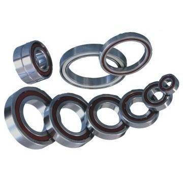 ntn 62032 Bearing Deep Groove Ball Bearing 6203 Bearing 17*40*12 mm