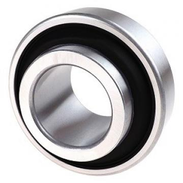 BEARINGS LIMITED 88504  Single Row Ball Bearings
