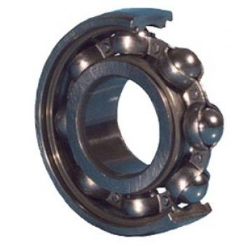 BEARINGS LIMITED SSR3  Single Row Ball Bearings
