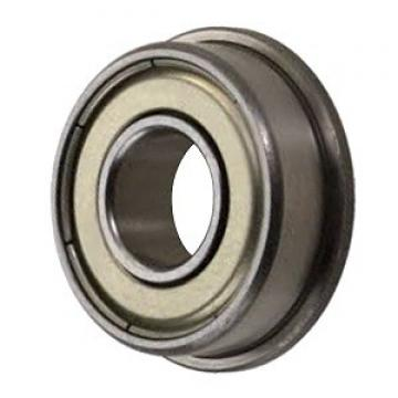 BEARINGS LIMITED SSRIF814 ZZ SRL/Q BULK  Single Row Ball Bearings
