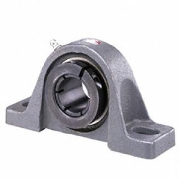 BROWNING VPB-219  Pillow Block Bearings