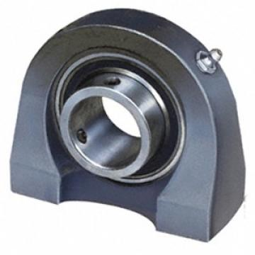 BROWNING VTBS-210  Pillow Block Bearings