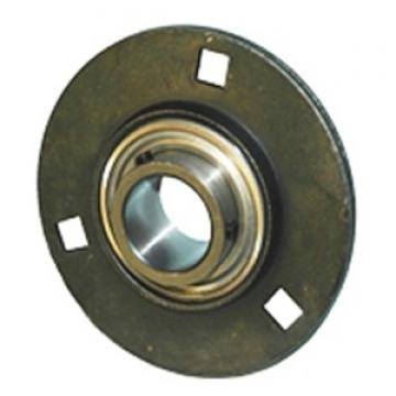 BROWNING SSF3S-115  Flange Block Bearings