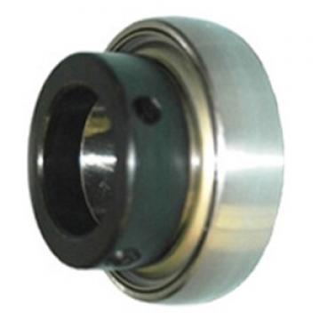 BROWNING VE-132S  Insert Bearings Spherical OD