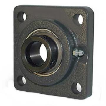 BROWNING VF4E-219  Flange Block Bearings