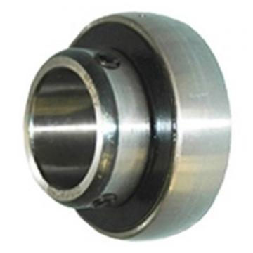 BROWNING VS-219  Insert Bearings Spherical OD