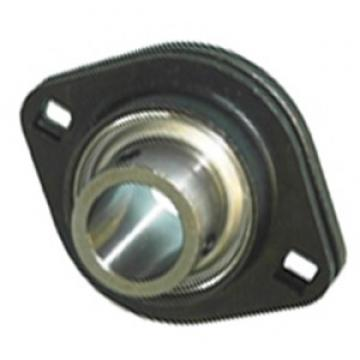 BROWNING SSF2S-120S  Flange Block Bearings