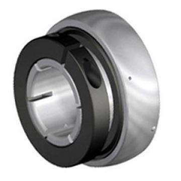 BROWNING VB-323  Insert Bearings Spherical OD