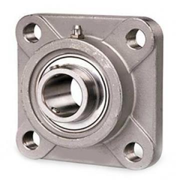 BROWNING SF4S-S223  Flange Block Bearings