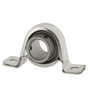 BROWNING SSPS-115  Pillow Block Bearings