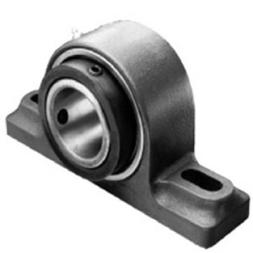 BROWNING SPB1100NECX 3 1/2  Pillow Block Bearings