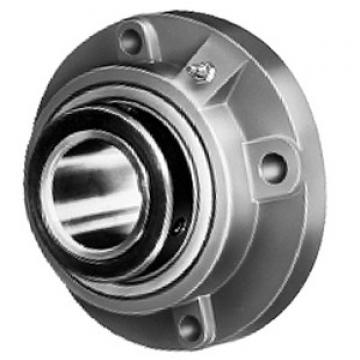 BROWNING SFC1000EX 2 1/2  Flange Block Bearings