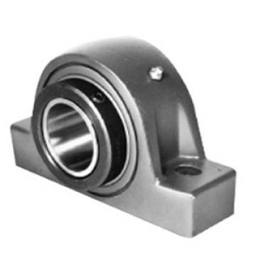 BROWNING SPB1000ECX 2 7/16  Pillow Block Bearings