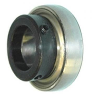 BROWNING LE-127  Insert Bearings Spherical OD