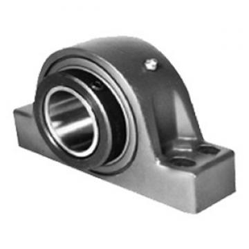 BROWNING SPB1000FNEX 3 15/16  Pillow Block Bearings