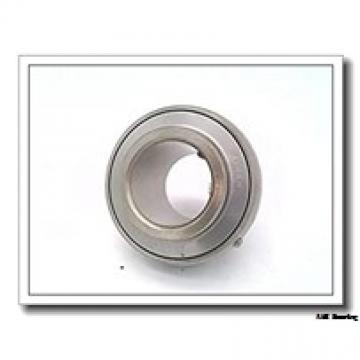 AMI BNFL6-19CEB  Flange Block Bearings