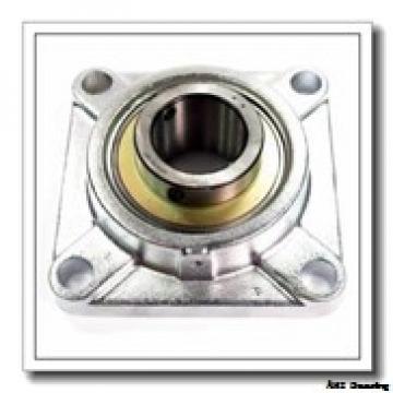AMI UEFT211TC  Flange Block Bearings