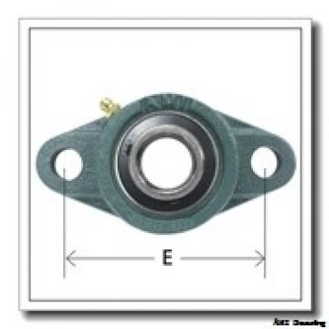 AMI UELC205-16  Cartridge Unit Bearings