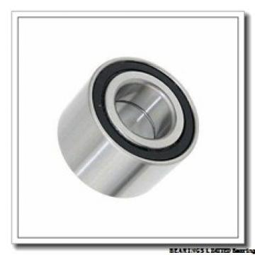 BEARINGS LIMITED SS6209-2RS Bearings
