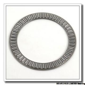 BEARINGS LIMITED GX 120F Bearings