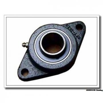 BROWNING SFC1000NECX 1 11/16  Flange Block Bearings