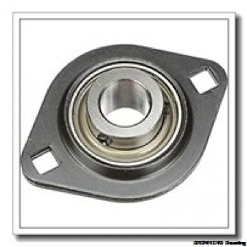 BROWNING VTWE-214  Take Up Unit Bearings