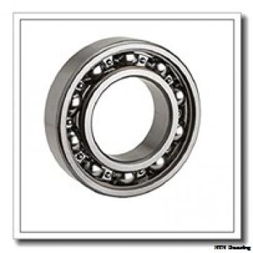 NTN 7204BG angular contact ball bearings