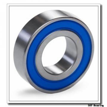 SKF S7011 CB/P4A angular contact ball bearings