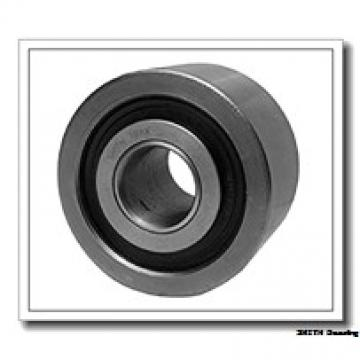 SMITH MCRV-19-SC  Cam Follower and Track Roller - Stud Type
