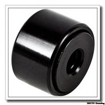 SMITH HR-1/2-BC  Cam Follower and Track Roller - Stud Type