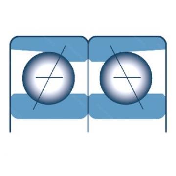 NTN 7028CDB/GNP4 angular contact ball bearings