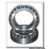 BEARINGS LIMITED 22208/C3W33  Ball Bearings