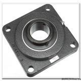 BROWNING CF4S-S223  Flange Block Bearings