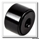 SMITH IRR-1-9/16-1 Bearings