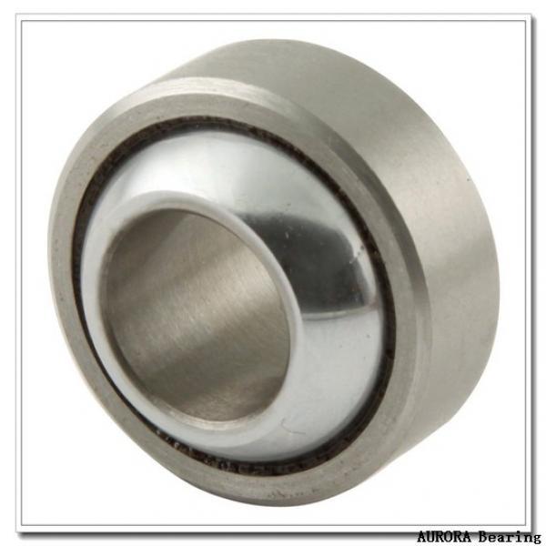 AURORA AB-6T-6  Spherical Plain Bearings - Rod Ends #1 image