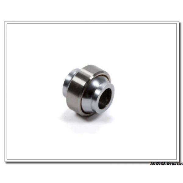AURORA AB-6T-6  Spherical Plain Bearings - Rod Ends #2 image